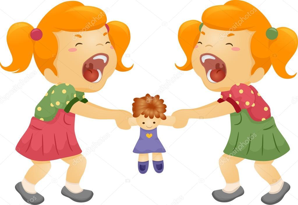 sibling rivalry stock photo  u00a9 lenmdp 16047533 clipart preschool graduation clip art preschool free