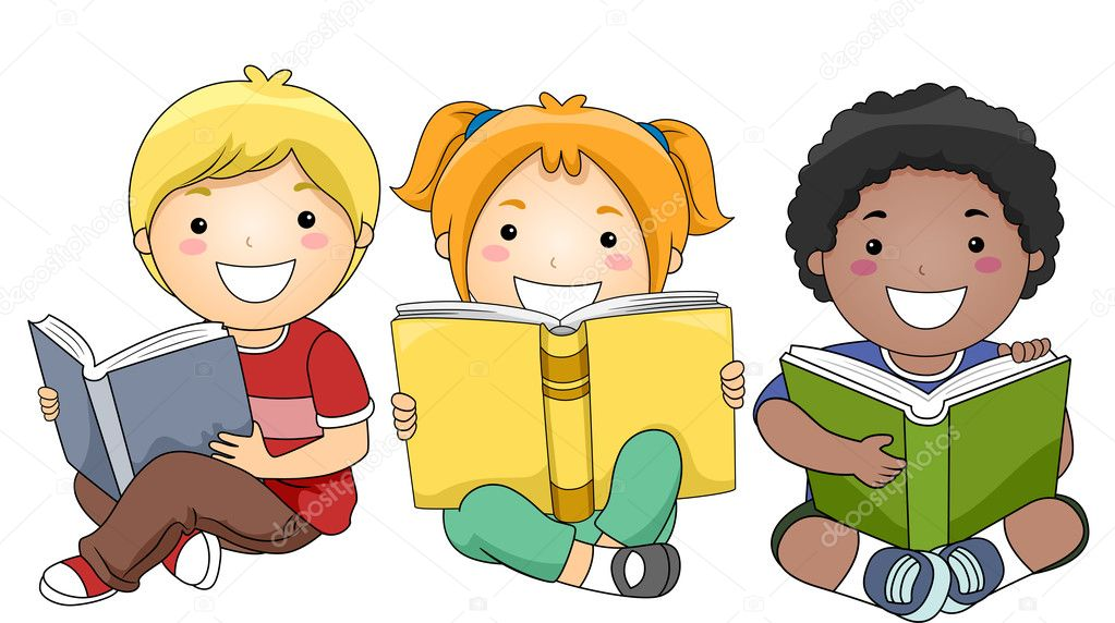 ᐈ Student Images Cartoon Stock Pictures Royalty Free Student Cartoon Photos Download On Depositphotos