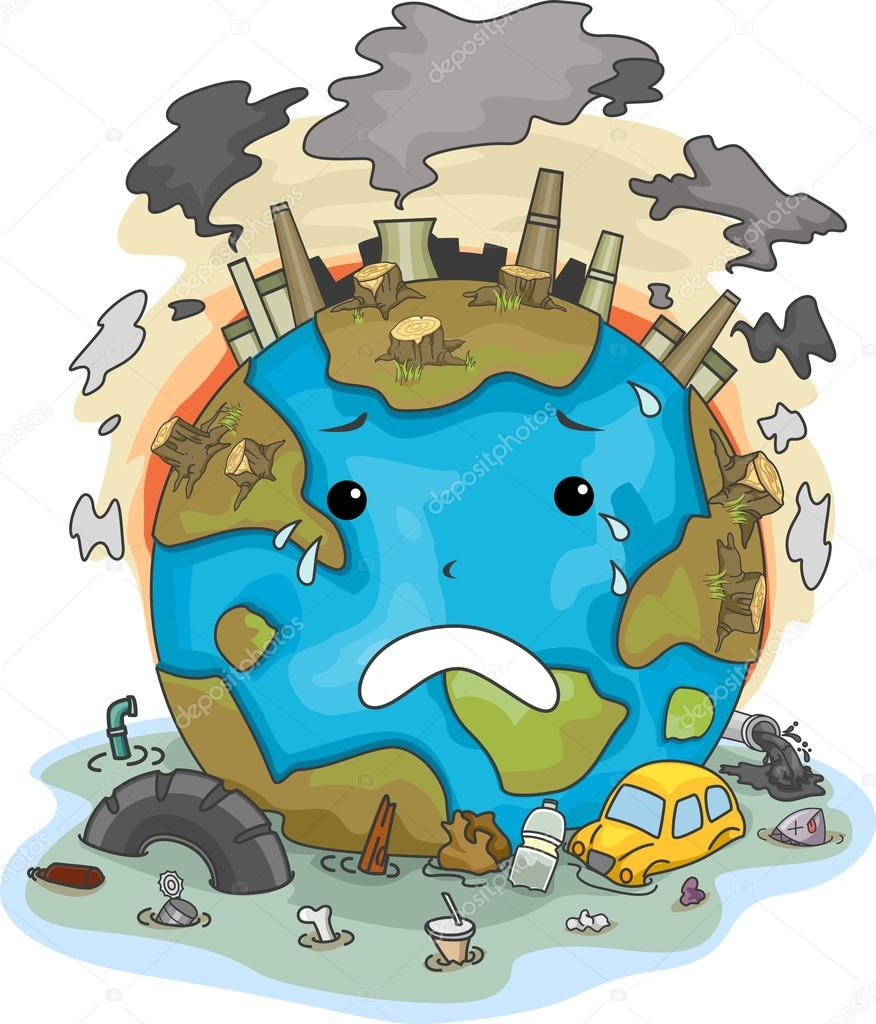 an introduction to the issue of pollution in todays society Pollution - the social issue pollution introduction pollution is the introduction of contaminants into an environment that causes instability, disorder.