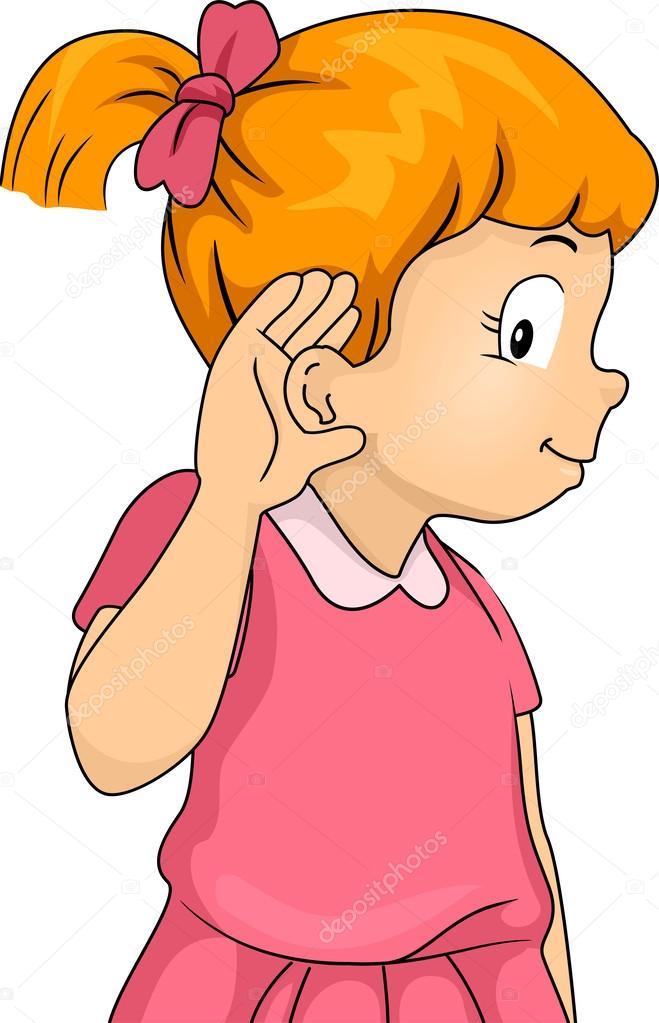 Tokyo Ghoul Ken Kaneki Anime Manga Kaneki 850171 in addition Stock Illustration Ear Icon Cartoon Style together with La Hormiga Atomica Para Dibujar Pintar besides Dibujos Lego Pintar Colorear likewise Cute Face Smile Madonna Louise Ciccone. on cartoon ear