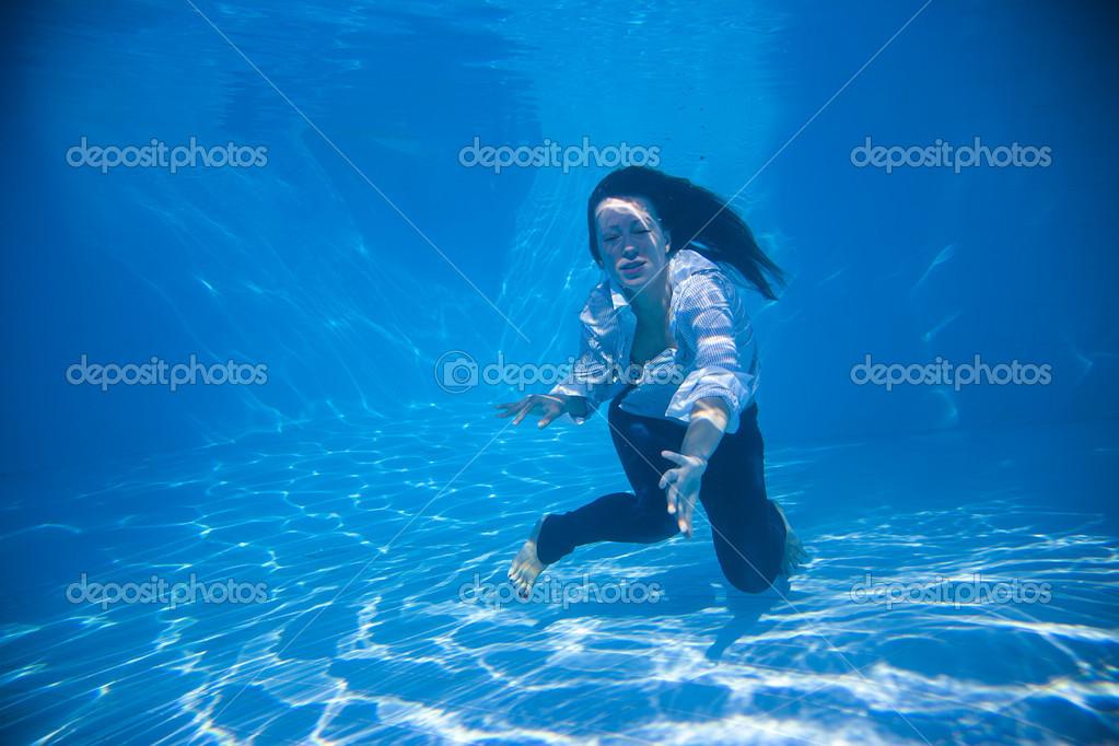 Everything, hot girls swim nude something and
