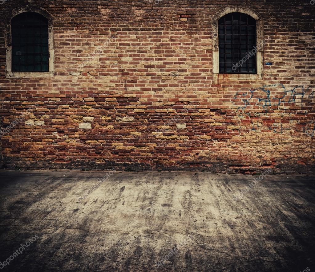Grunge Wall Background Stock Photo 169 Netfalls 25128047