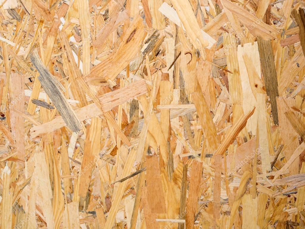 Plywood texture for construction