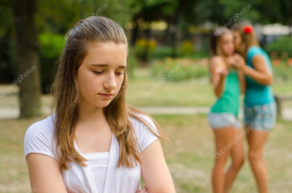порно с юными девочками
