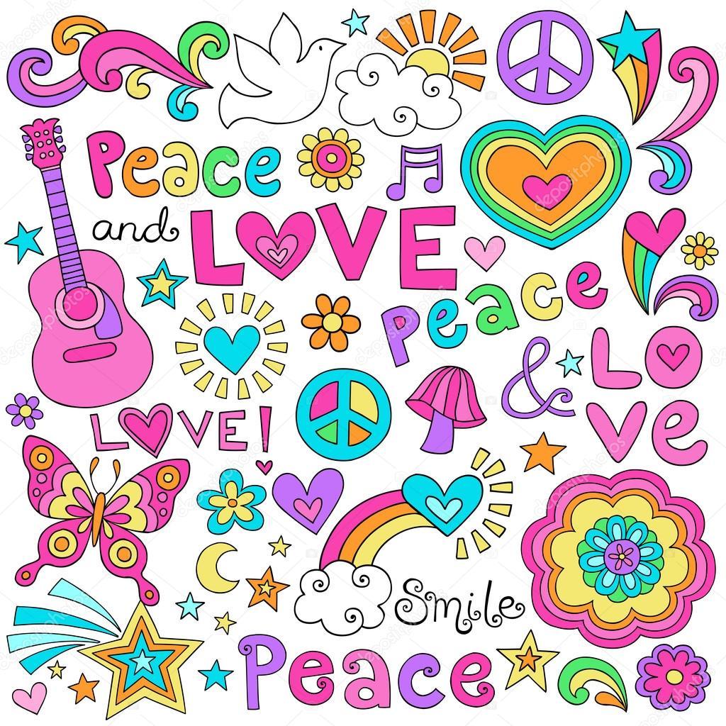 53 Eine Kultur der Liebe und des Friedens - PDF