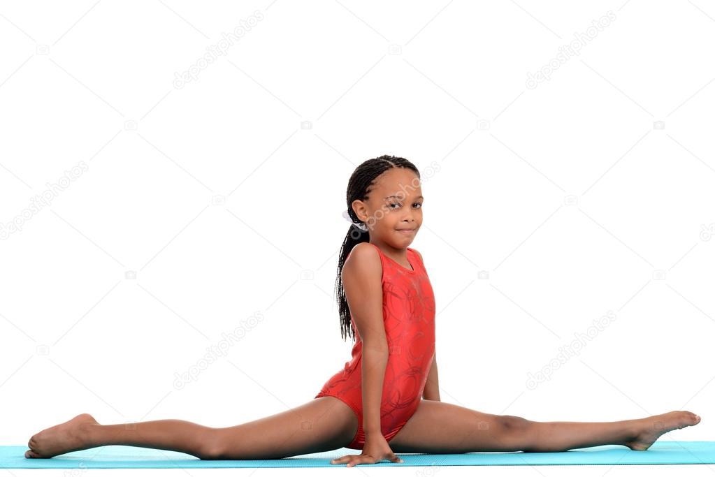 Молодые гимнастики фото, коллекция спермы видео