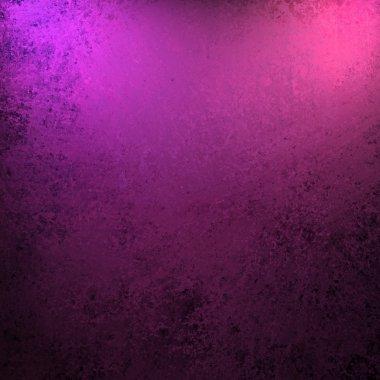 purple pink black background grunge texture