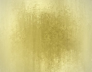 gold brown abstract texture background, beige cream or yellow color tones