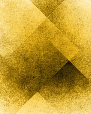 yellow black background grunge texture abstract design