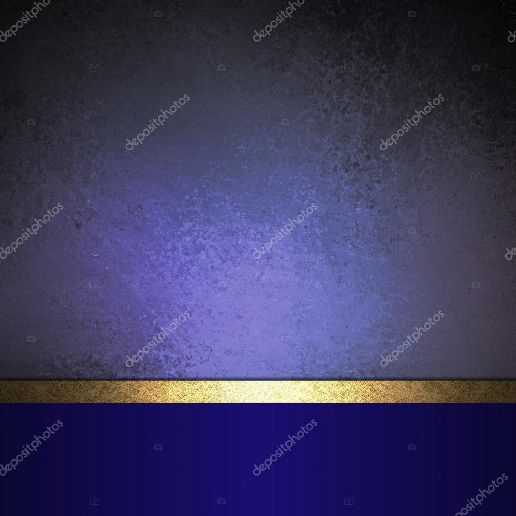 formal background design