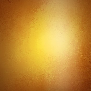 brown gold background gradient texture