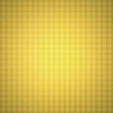 gold luxury background checkered yellow design