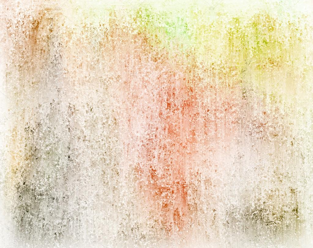 Préférence grunge orange yellow white brown background texture — Stock Photo  HP22