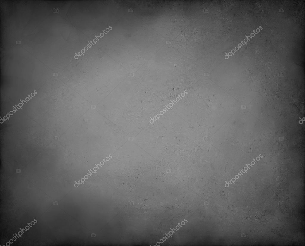 Black White Gradient Wallpaper Abstract Black Background