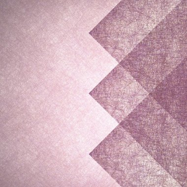 pink background design pastel color texture layout