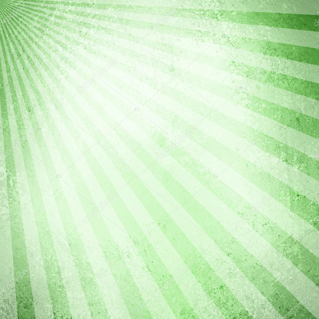 light green background design - photo #37