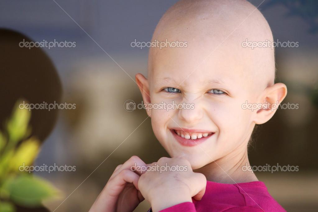 childre valley childrens cancer - 1000×667