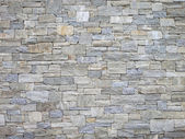 Photo Stone wall background