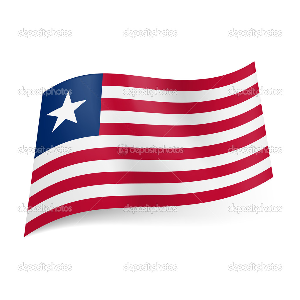 liberia chatrooms Quick chat member search: search for.