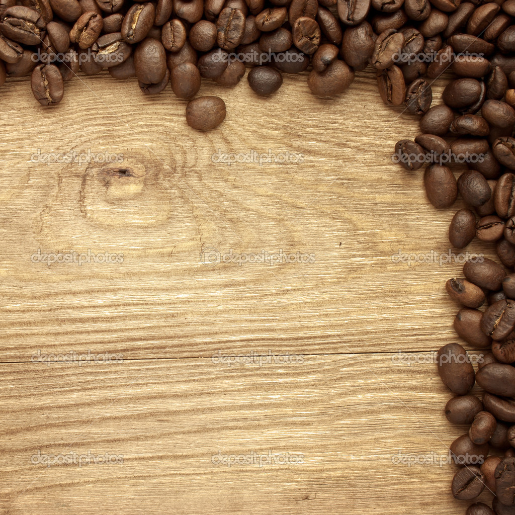 brygga gott kaffe