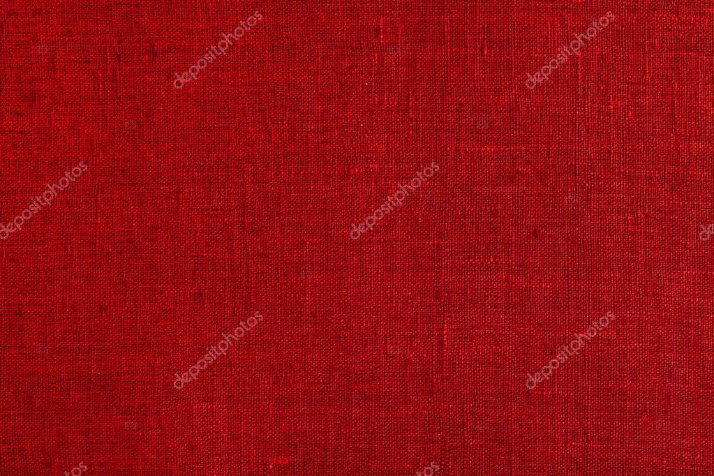 Natural color linen textile texture