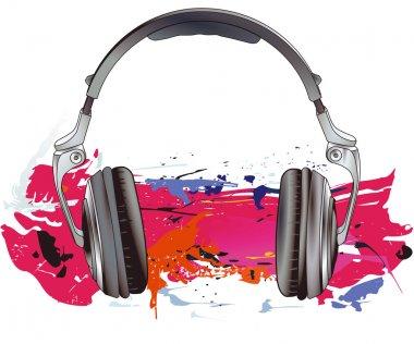 Headphones energy