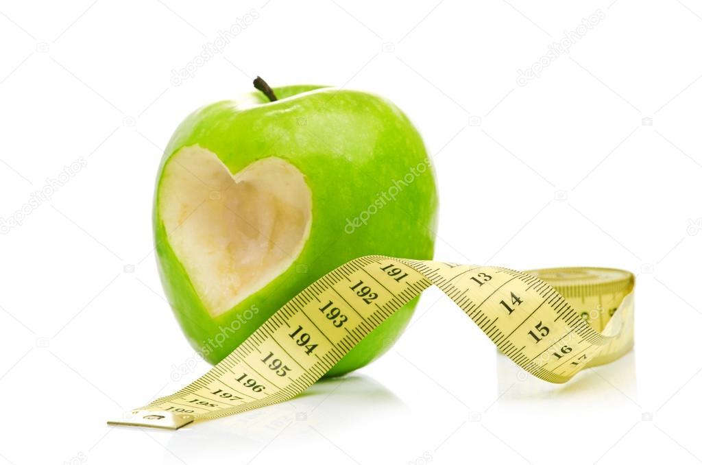 Яблоко Хорошо Для Похудения. Можно ли есть яблоки при похудении