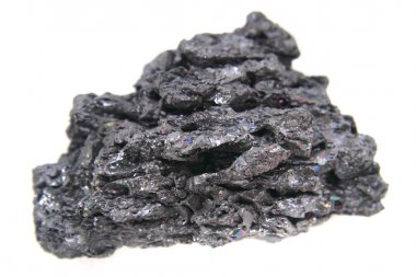 syntetic corundum mineral