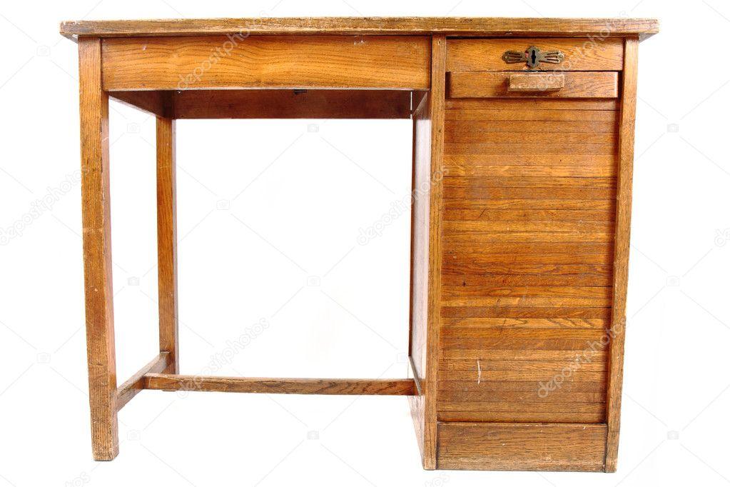 Tavoli Da Lavoro Vecchi : Vecchio tavolo da lavoro in legno u2014 foto stock © jonnysek #42548725