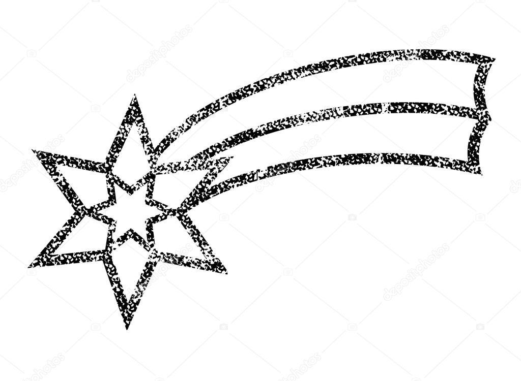 вифлеемская звезда картинки как нарисовать прикольные