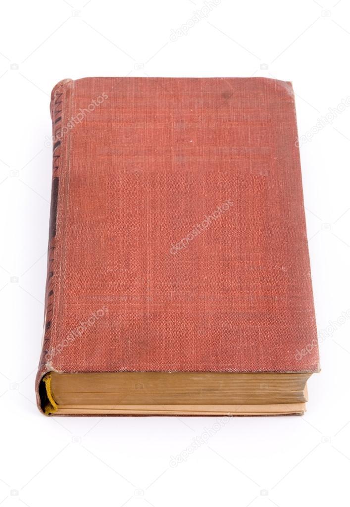 Ferme Le Livre Ancien Photographie 06photo C 18871405