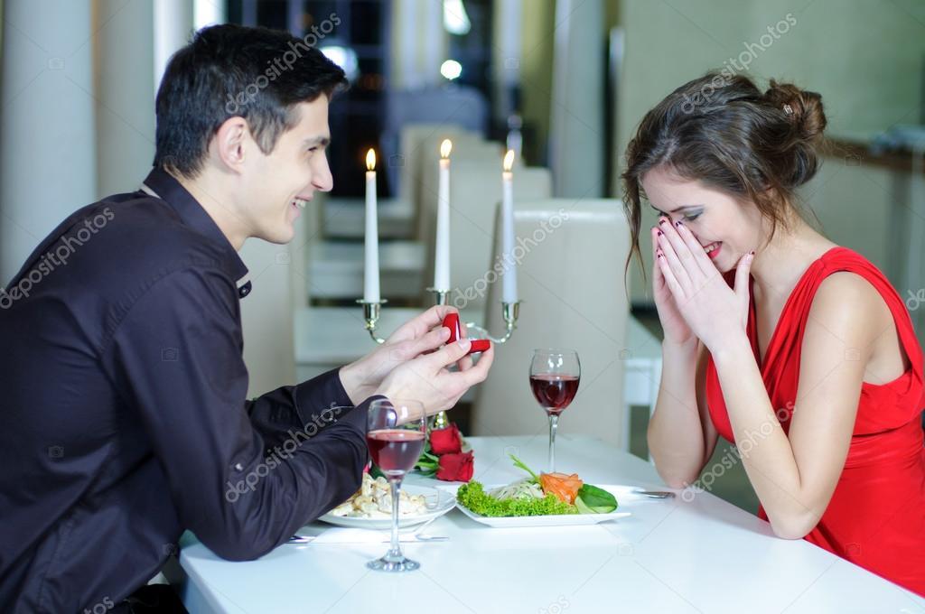 best wedding proposals - 1000×452