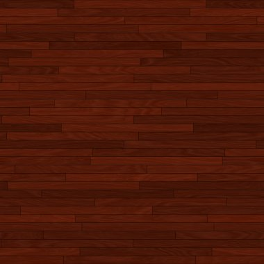 Cherry wood parquet - seamless texture perfect for 3D modeling and rendering