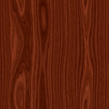 Cherry wood flooring board - seamless texture perfect for 3D modeling and rendering