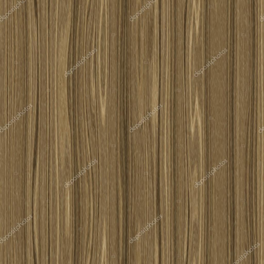 Oak Wood Flooring Board