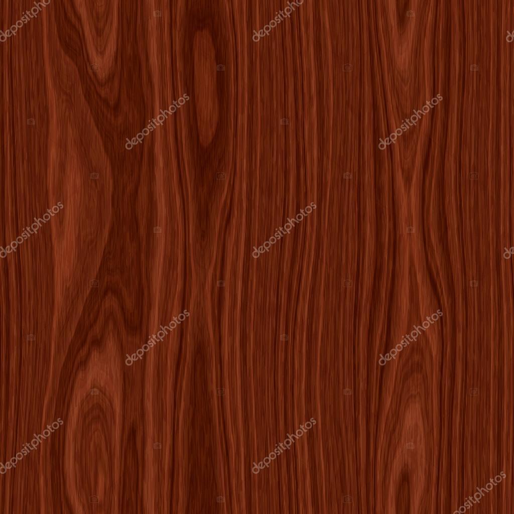 legno di ciliegio pavimentazione bordo - seamless texture perfetta ...