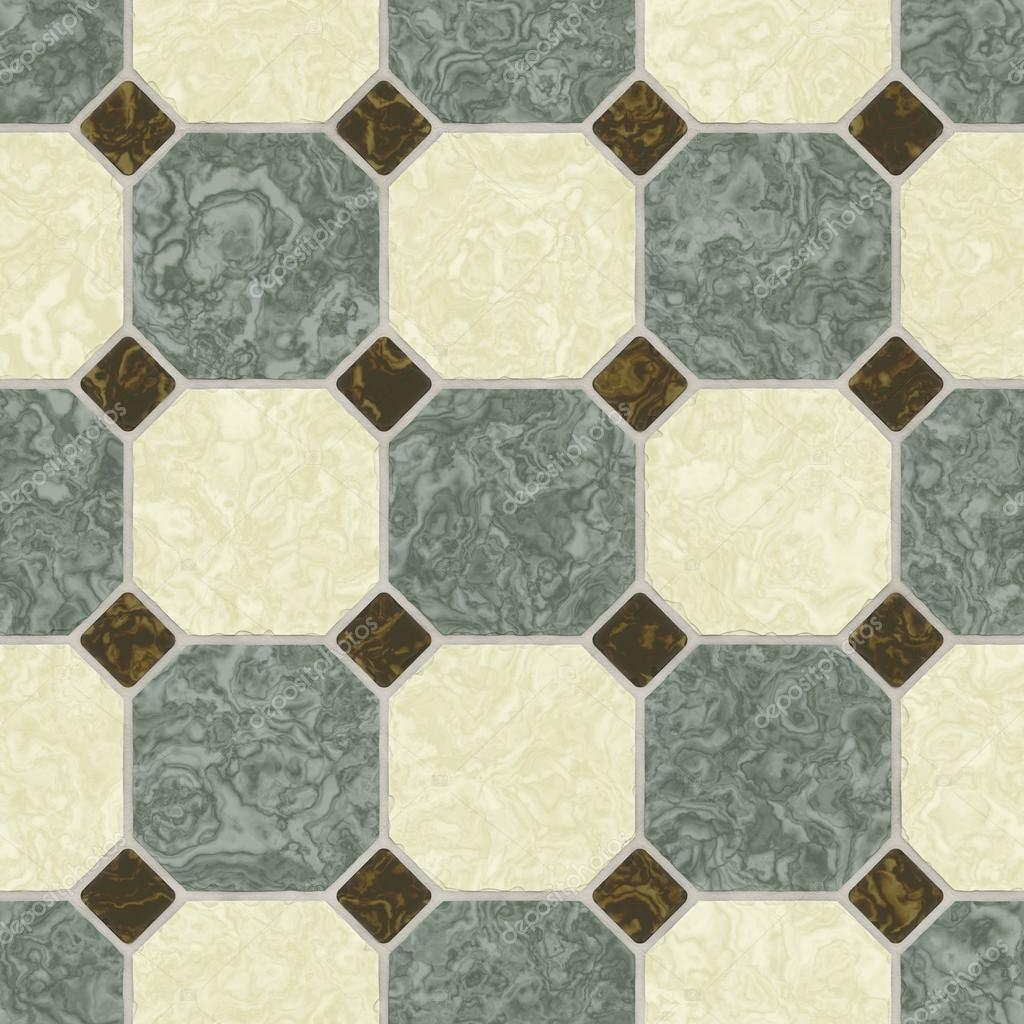 Tile Bathroom Texture green and earth tone ceramic tile bathroom floor - seamless
