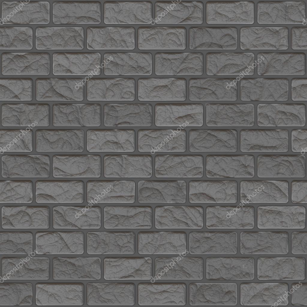 . Old mortared stone brick castle wall   seamless texture perfect for