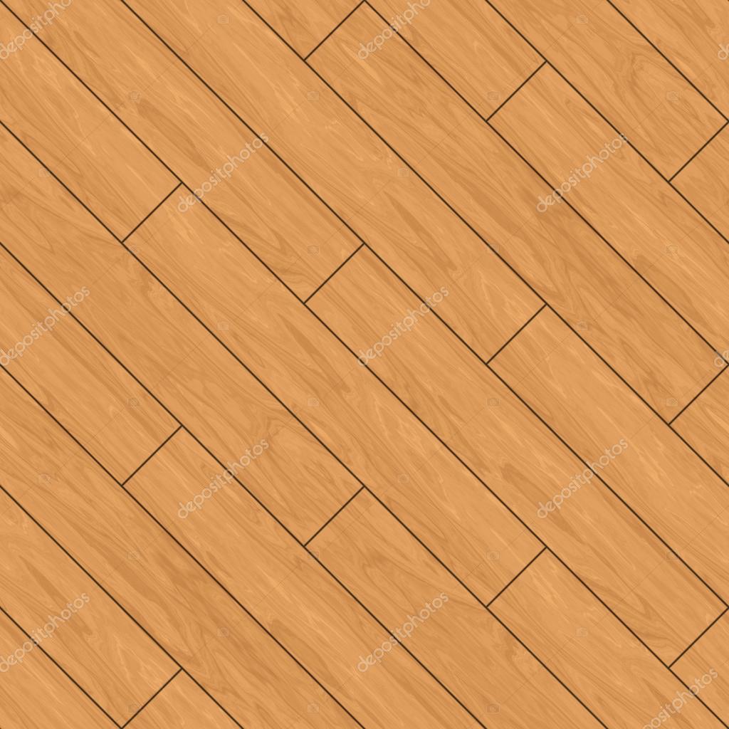 Parkett textur seamless  Diagonal Parkett - nahtlose Textur perfekt für 3d Modellierung und ...