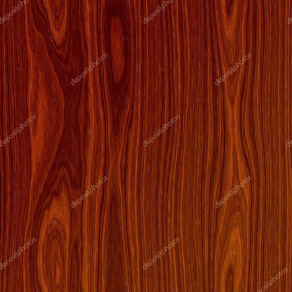 cherry wood flooring texture. Cherry Wood Flooring Board - Seamless Texture Perfect For 3D Modeling And Rendering \u2014 Photo By Alfgar