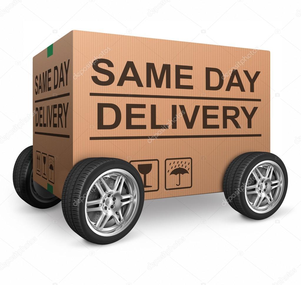 Indomethacin Next Day Delivery