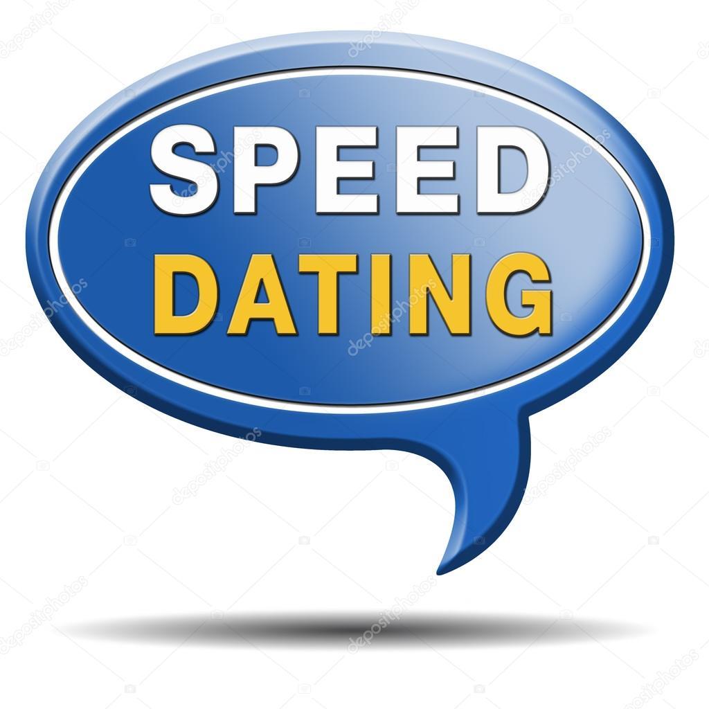 Thrillist-Dating-Apps
