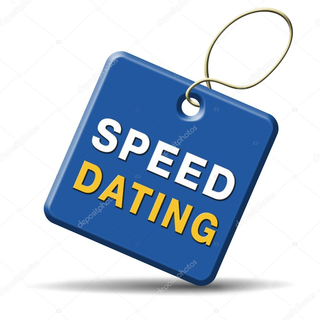 Dating-Websites aberdeenshire
