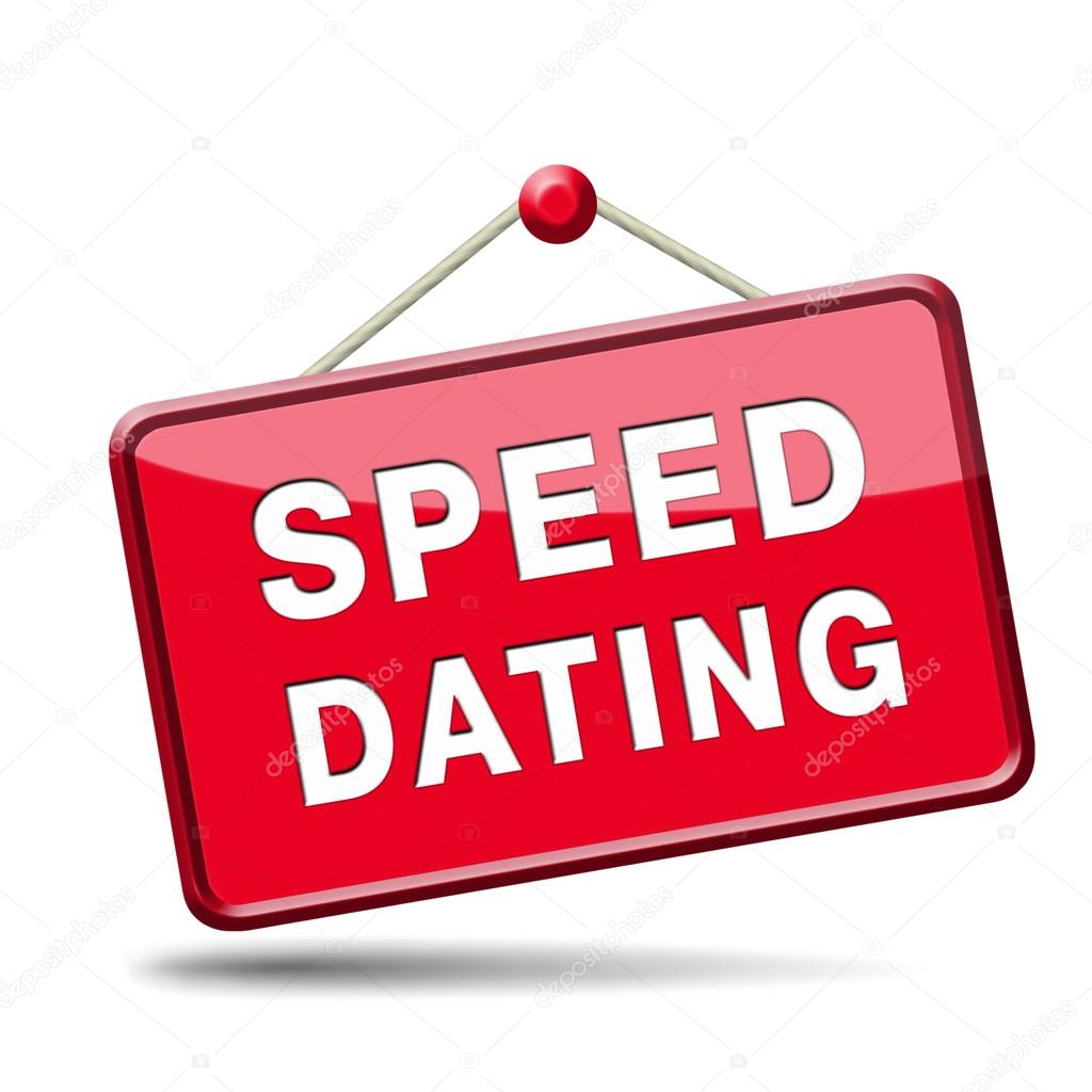 speed dating over internet gratis