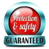 Fotografie protection and safety