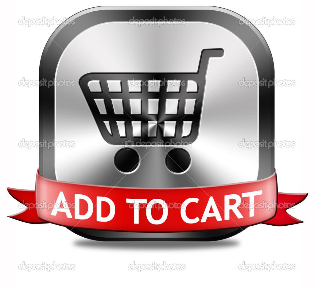 Aggiungi al carrello pulsante start shopping ora icona Vai al negozio  online online 7928968176e