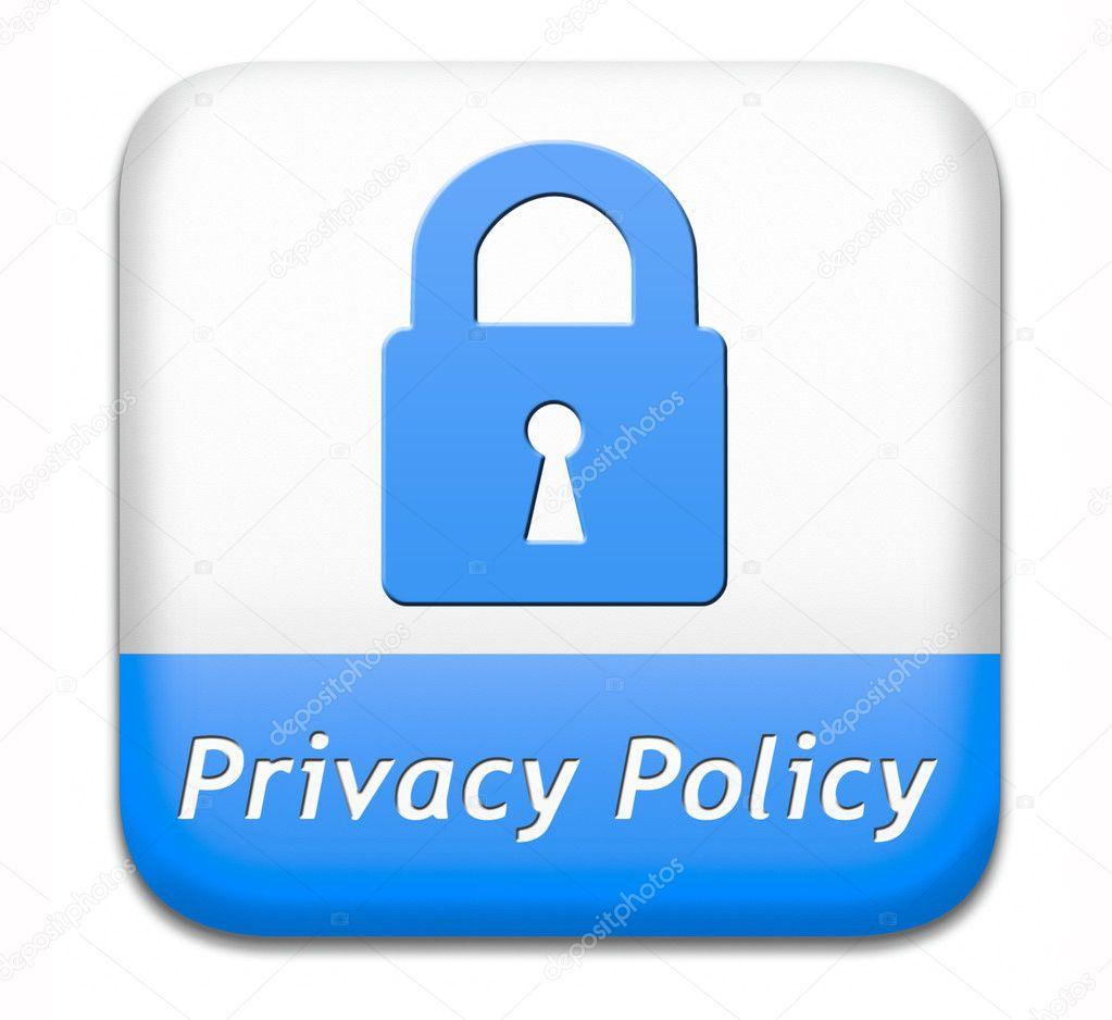 8b21b6bf6641 Πολιτική απορρήτου Όροι χρήσης για στοιχεία και προστασία προσωπικών  πληροφοριών. ασφάλεια εικονίδιο ετικέτα ή σημάδι — Εικόνα από ...