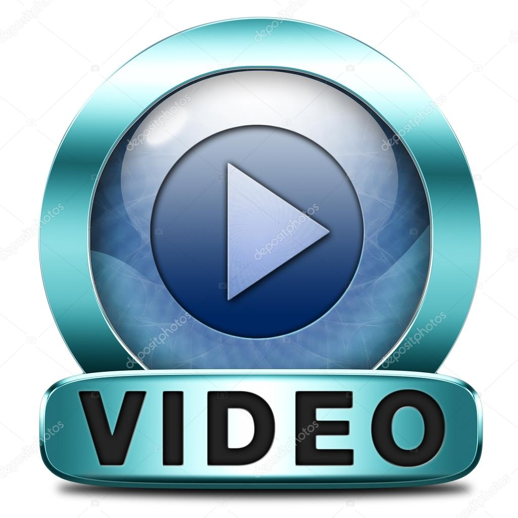 cd0e4c242d reproducir vídeo — Fotos de Stock © kikkerdirk #46718827