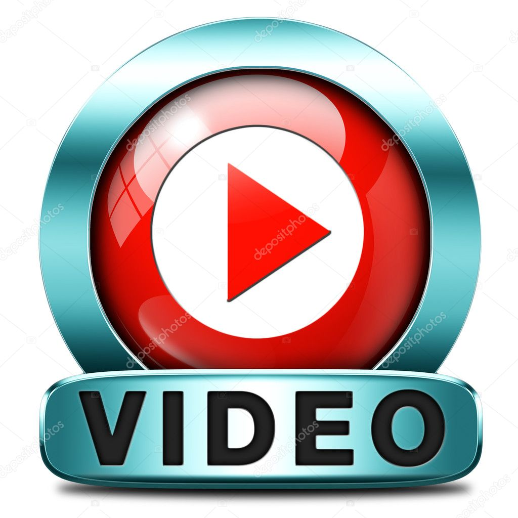 Watch the clip watch video online 27