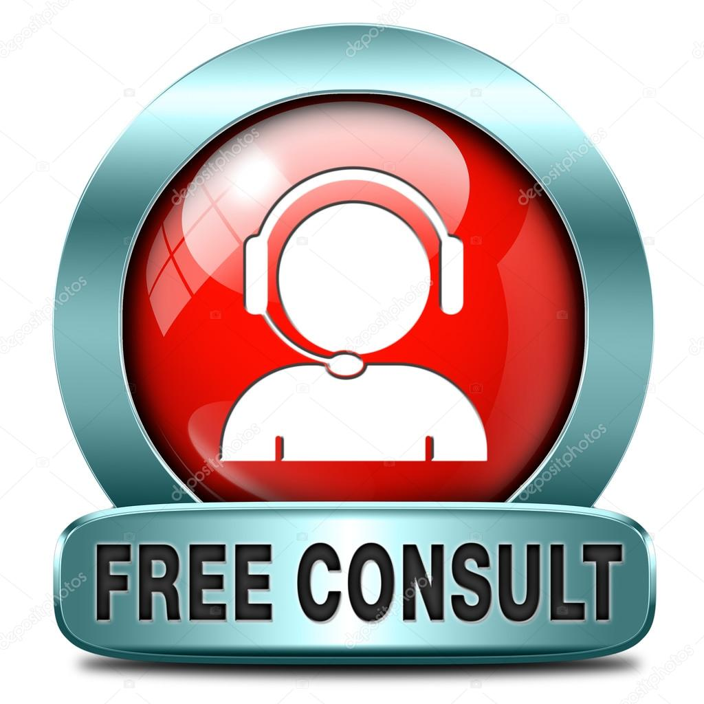 14b4a18122cc6 Consulter gratuitement les icône ou aide et information Bureau bouton  optimal gratis consultation service client et des conseils — Image de  kikkerdirk